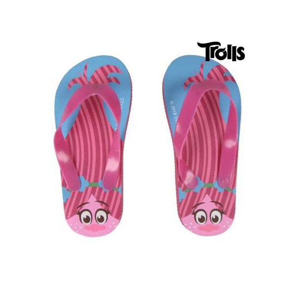 TONGS TROLLS 26 / 27