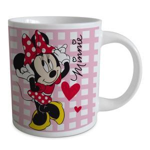 TASSE DE MINNIE