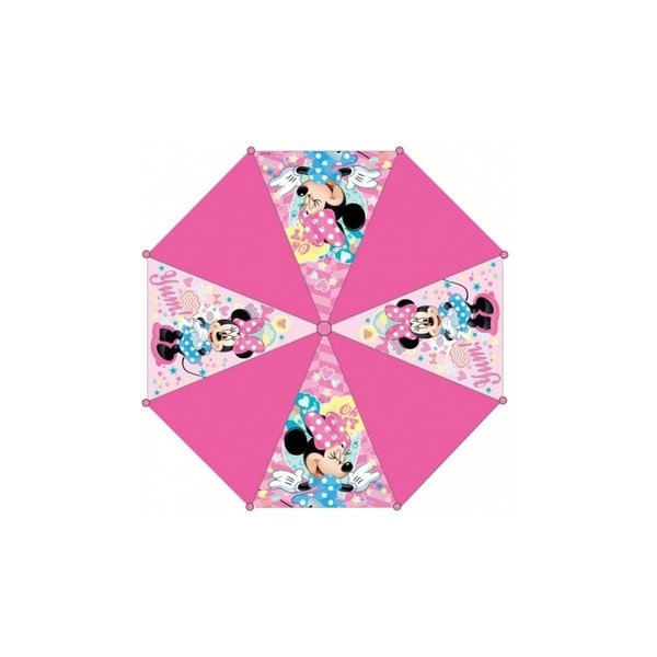 PARAPLUIE MINNIE ROSE