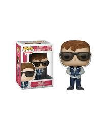 FIGURINE POP BABY ( BABY DRIVER ) N° 594